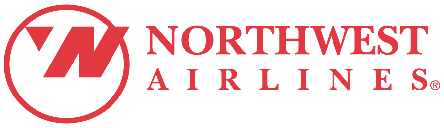 Transparent balloons png picture - Gallery For Gt Northwest Airlines Logo Png