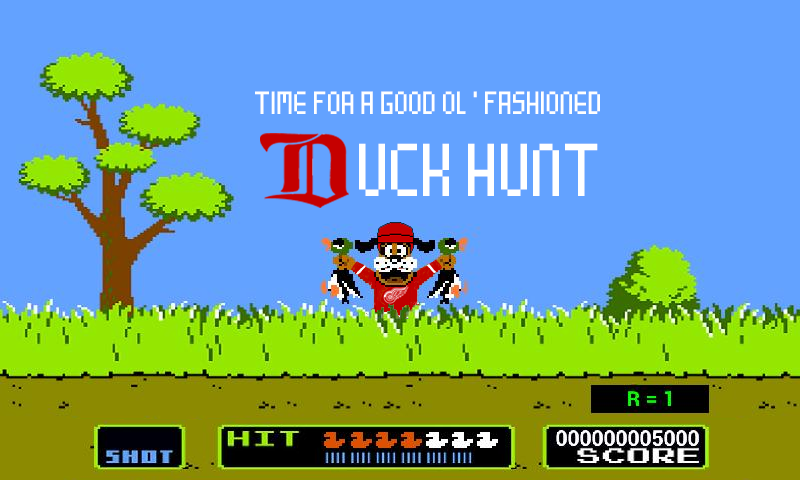 red-wings-duck-hunt.png